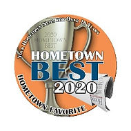 thumbnail_HTB%20Favorite%20Award%202020_