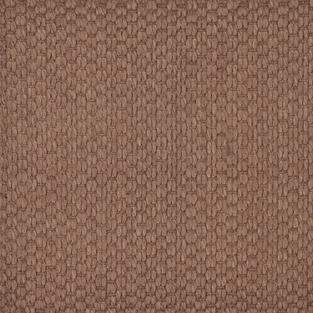 Hopedale Carpet