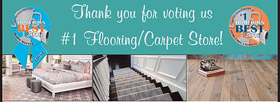 Best Flooring and Carpet Store