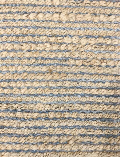 Intense Floor - Sky Blue