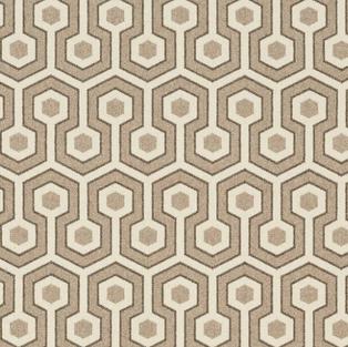 Naparis Carpet