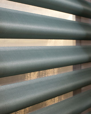 Pirouette Blinds by Hunter Douglas