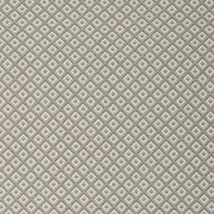 KP0113 Carpet