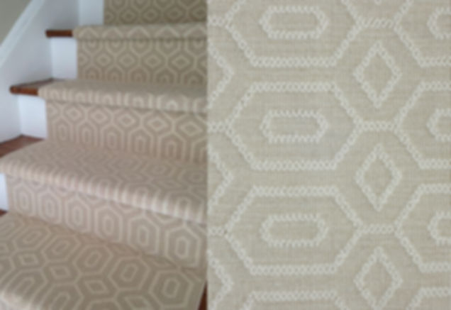 Wilton Carpet image
