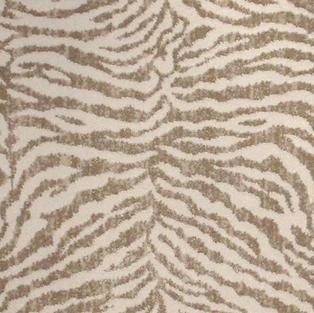 Houlette Carpet