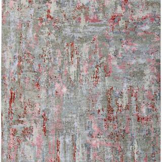 Amer Carpets -SER-19_CARNATION_PINK.jpg