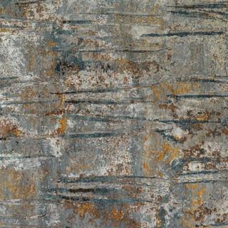 Tufenkian Artisan Carpets - Lumenence Rusty Slate.JPG