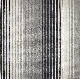 Torinesi Carpet