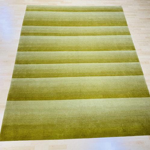 Patassi by Tamarian Carpets