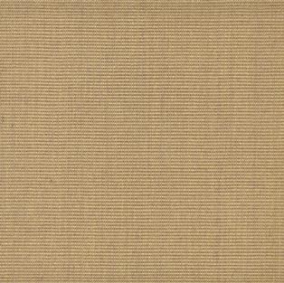 Real Natural Carpet