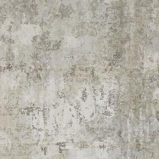 Tufenkian Artisan Carpets - Marcel light taupe.JPG