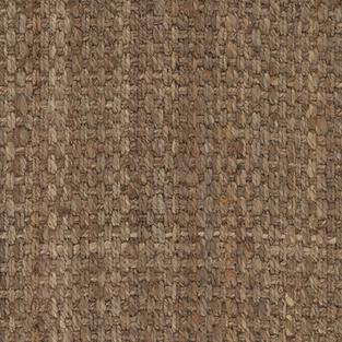 Annan Carpet