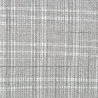 Reidhurst Carpet