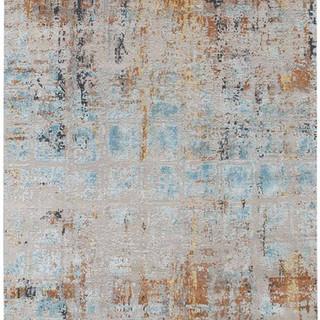 Amer Carpets - MAJ-19_MajesticIVORY_HS.jpg