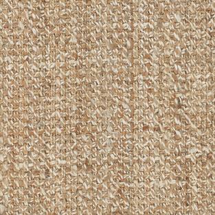 Caccaitori Carpet