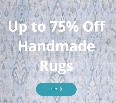 Rug Sale Icon for Website.png