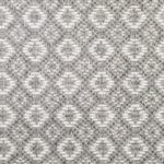 Paragon Pack Carpet