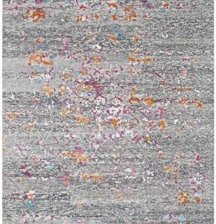 Amer Carpets- ESS5 Essence storm.jpg