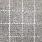 Urban Block Carpet