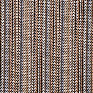 Borgia Carpet