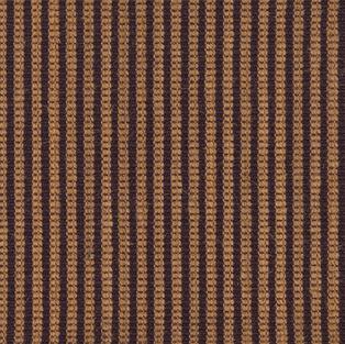 Suva Carpet
