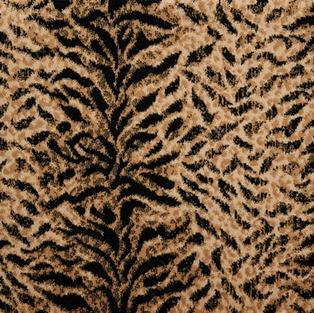 BIen Attached Carpet
