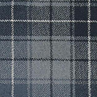 Dutch Iris Carpet