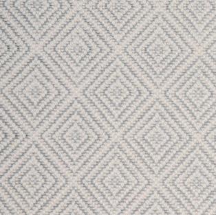 Eristoff Carpet