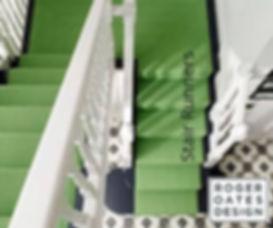 Green stairrunner front website.jpg