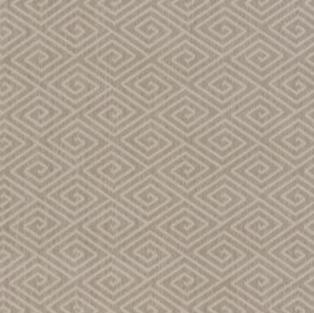 Chatfield Carpet