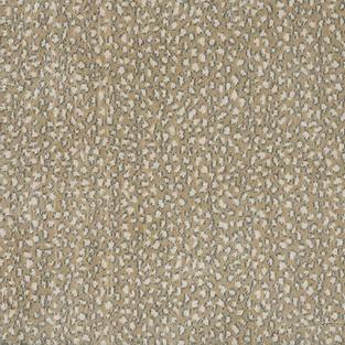 Glabra Carpet
