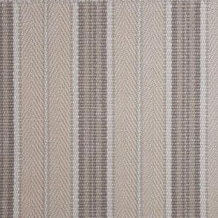 ABA Stripe Carpet