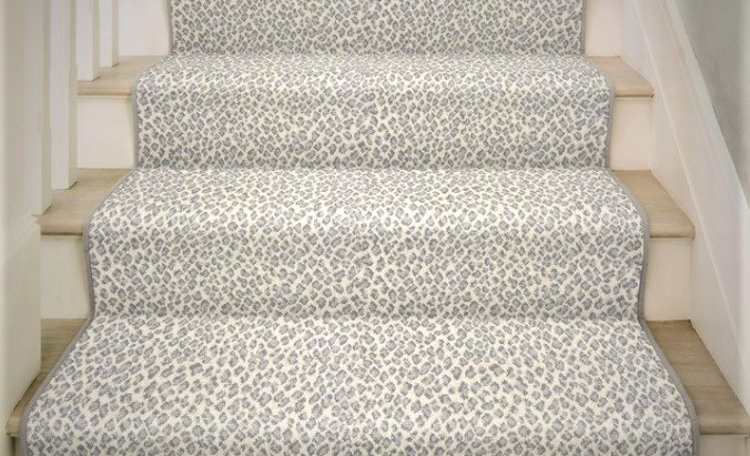 The Ultimate Guide to Choosing a Stair Runner