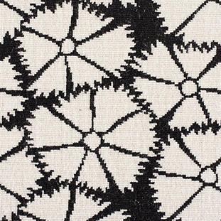 Catania Carpet