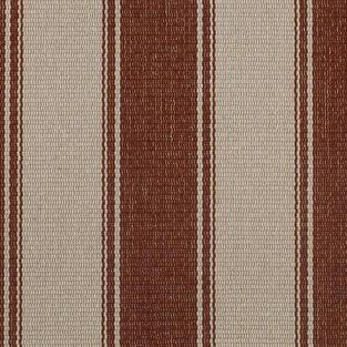Barite Carpet