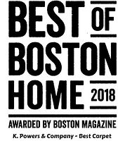 Best of Boston Home Carpet