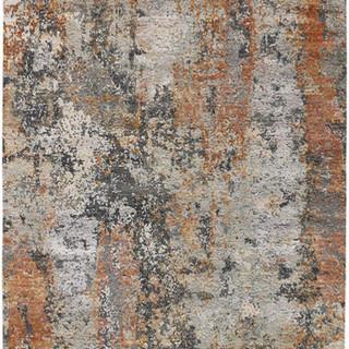 Amer Carpets - Mystique 14-Orange_HS-1.jpg