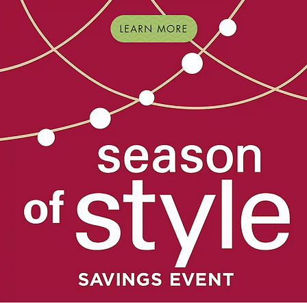 Hunter Douglas Seasons of Style Icon for Website.png