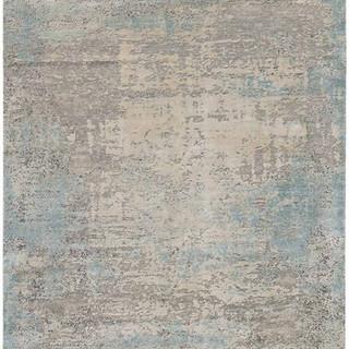 Amer Carpets- Majestoc MAJ-6_IVORY.jpg