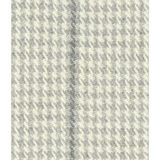 Calvert Carpet