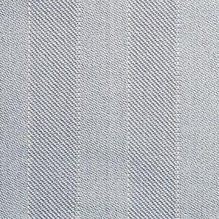 Division Street Carpet