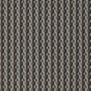 KPBU0713 Carpet