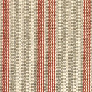 Heliodor Carpet