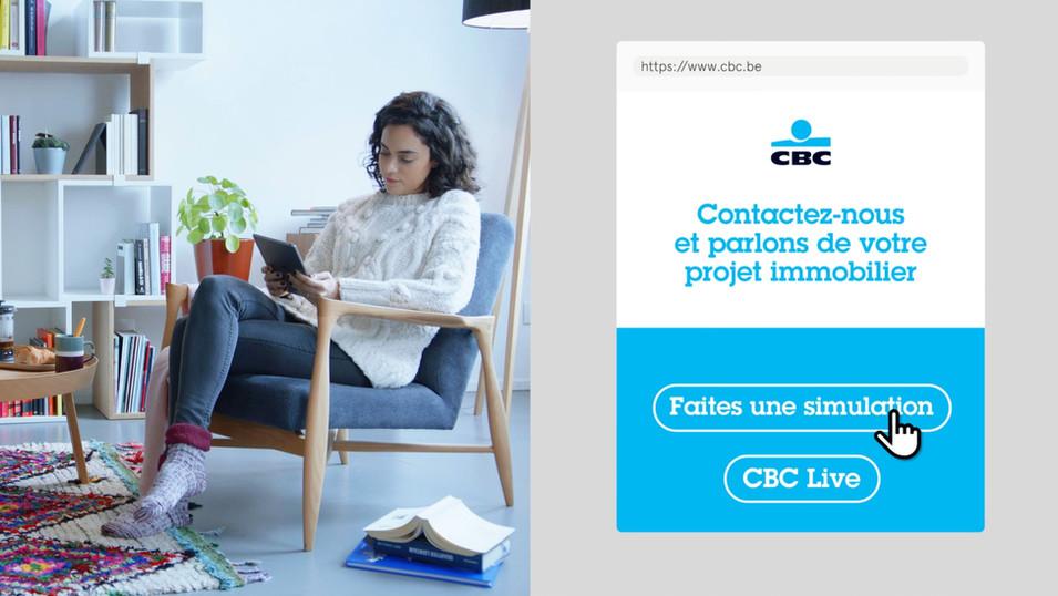 CBC - FINANCER MON BIEN