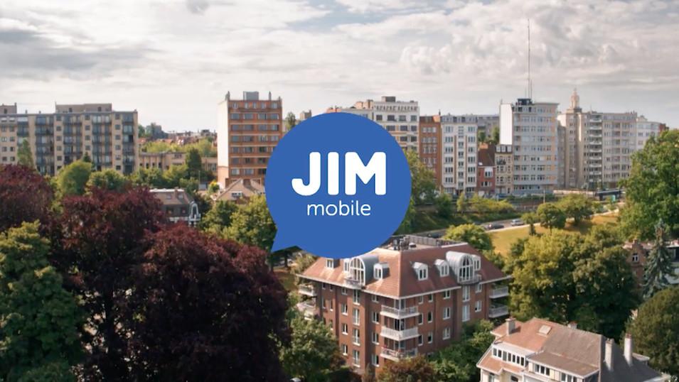 JIM MOBILE 2