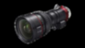 canon-17-120mm-cine-servo-t295-zoom-lens