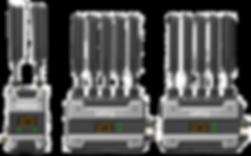 Vaxis_Storm_1000ft_MINI-2_1024x_42b0733b