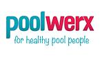 PoolwerxLog.png