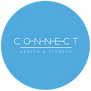 CONNECT MASTER LOGO-01.png