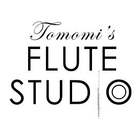 Tomomi's Logo.png